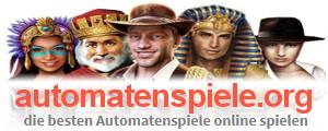 auf www.automatenspiele.org einfach ohne Anmeldung ausprobieren