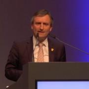 Grand Départ 2017: Düsseldorf und der Radsport freuen sich auf das größte Sportereignis 2017