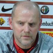 Hannover 96 und Trainer Schaaf: Trennung bei Abstieg
