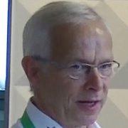 Turnen: Bundestrainer froh über Hambüchens Comeback