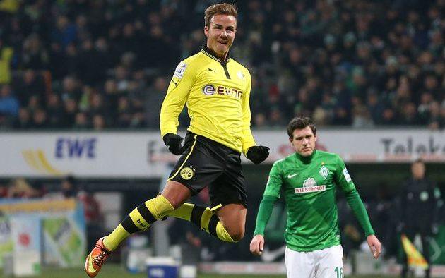 Hat Dortmund innerhalb einer Woche alles verspielt?