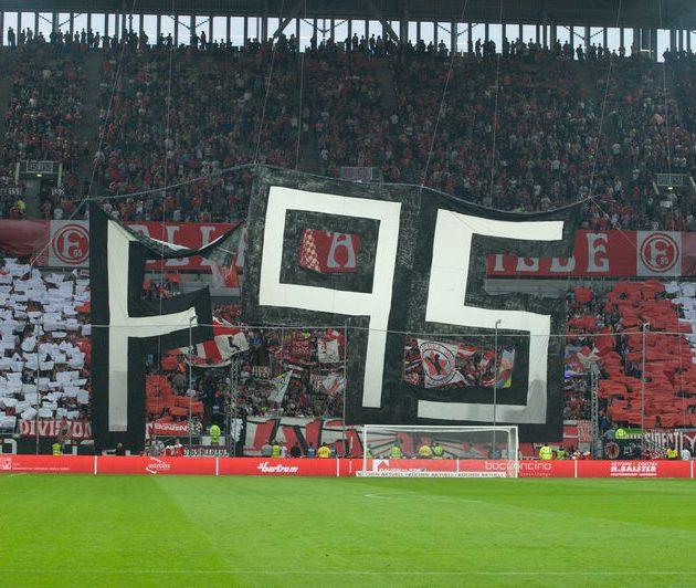Fortuna verpflichtet Florian Kastenmeier