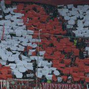 Anderson Lucoqui wechselt zu Arminia Bielefeld