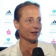 Reiter-Equipe holt das Dressur-Gold zurück nach Deutschland