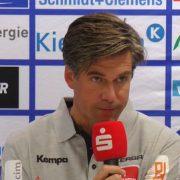 Hagen empfängt Bundesligaabsteiger Balingen
