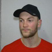 """Konrad Abeltshauser: """"Es fällt natürlich schwer den NHL Traum loszulassen!"""""""