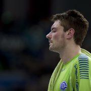 Handball: VfL Gummersbach am Weihnachtsspieltag gegen Stuttgart