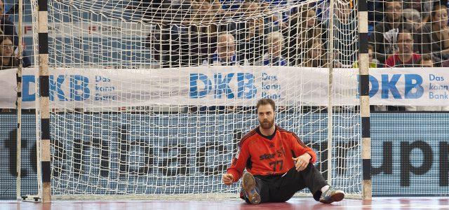 Das VELUX EHF FINAL4 findet im August statt