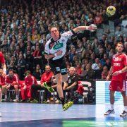 Hamm und Gummersbach planen ein Handballspektakel in Dortmund