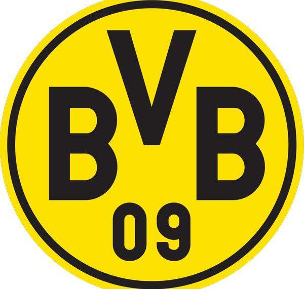 Michael Skibbe und Otto Addo kehren zu Borussia Dortmund zurück