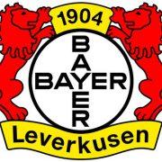 Drei Tage Feierlichkeiten zum Bundesligajubiläum