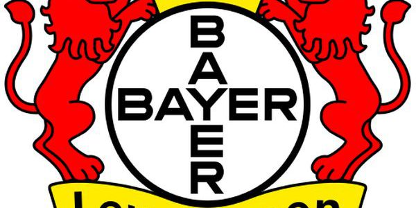 "Bordinggaard neuer ""Head of Coaching"" – Jungheim verlässt Bayer 04"