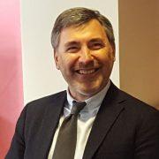 Iserlohn Roosters: Harsche Kritik an der DEL2 von Klubchef Wolfgang Brück – Sturmduo aus Köln im Anflug?
