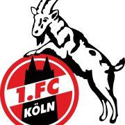 FC: Vorstand gewinnt drei hochrangige Experten für den Beirat