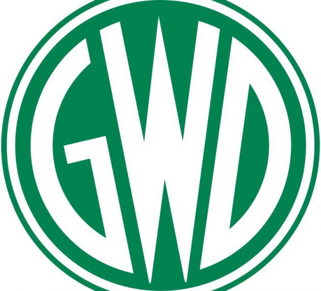 Kevin Gulliksen verlässt GWD Minden zum Saisonende