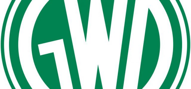 GWD: Christoph Reißky bleibt bis 2022