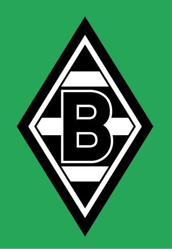 Borussia unterstützt Breitensport in Mönchengladbach