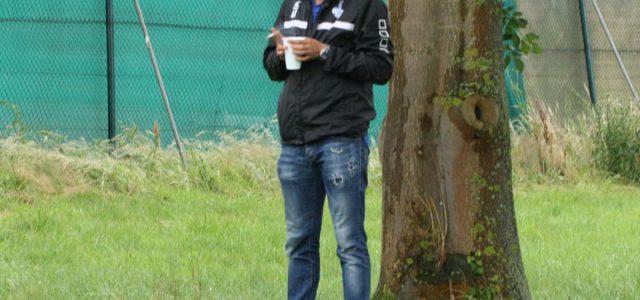 """MSV & Sportdirektor Ivo Grlic verlängern: """"Für die große Aufgabe gewappnet sein!"""""""