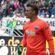 Ratajczak verlängert seinen Vertrag in Paderborn
