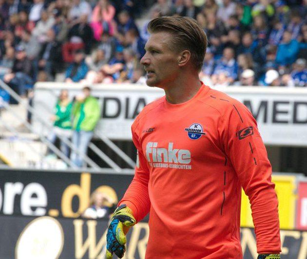 Paderborn: Michael Ratajczak löste seinen Vertrag auf
