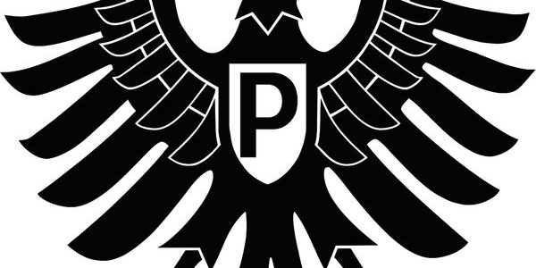 Rufat Dadashov verlässt den SC Preußen Münster