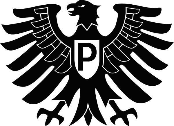 Nico Brandenburger erhält beim SC Preußen Münster einen Zweijahresvertrag