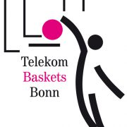 Telekom Baskets siegen in Venedig