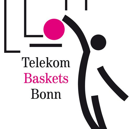 Telekom Baskets siegen in Hamburg
