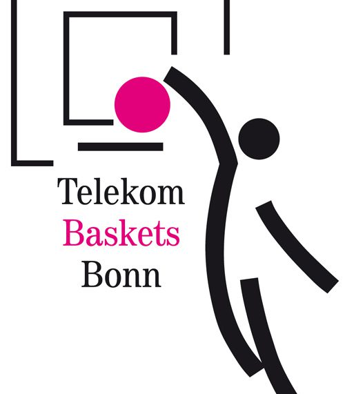 Telekom Baskets verpflichten Alex Hamilton und Jalen Hudson