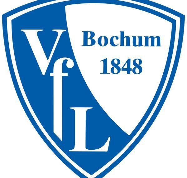 VfL Bochum 1848 nimmt Einspruch zurück