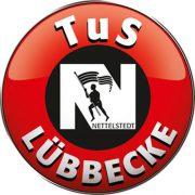 Marian Orlowski fehlt dem TuS N-Lübbecke in den nächsten Monaten