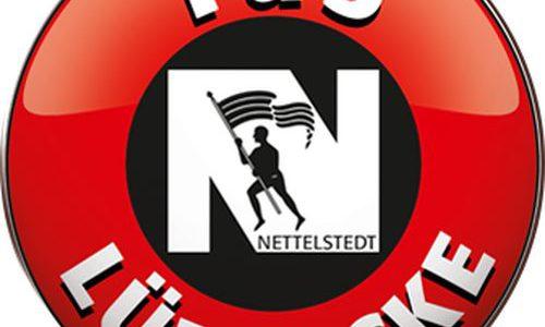 Zwei neue Rückraumspieler für den TuS N-Lübbecke: Roman Becvar kommt für die Mitte und Dominik Ebner für Halbrechts