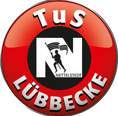 TV Hüttenberg und TuS N-Lübbecke verlegen Spiel
