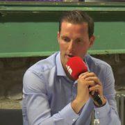 Alle NRW-Klubs verlieren / Gummersbach kommt zum Saisonauftakt gegen Wetzlar böse unter die Räder