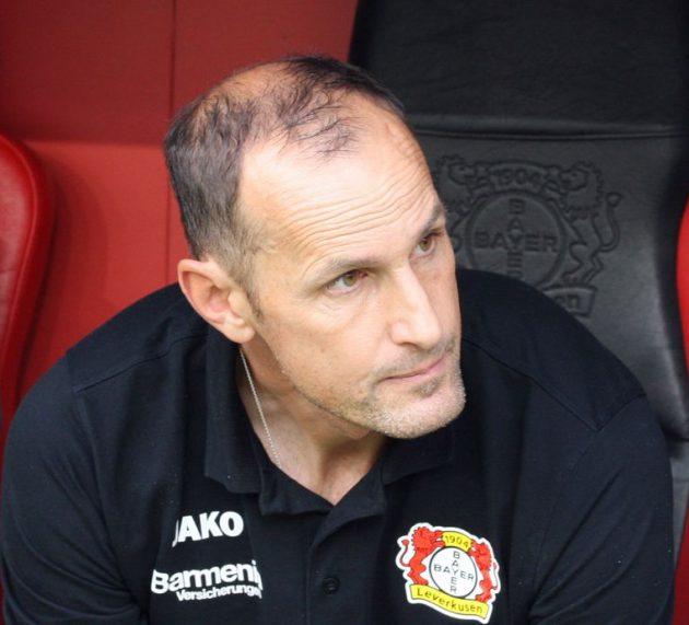 Vorschau 9. Bundesliga Spieltag: Hohe Auswärtshürden für Gladbach und Schalke – Schicksalsspiel für Leverkusens Coach Herrlich?