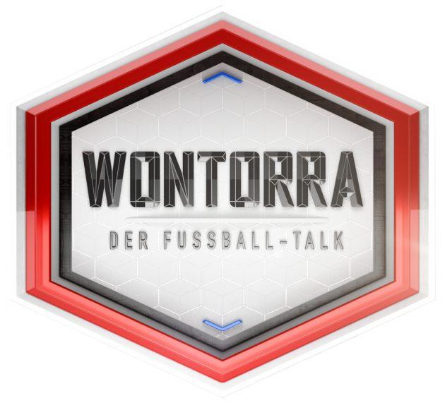 TV Kritik: Wontorra gegen Doppelpass