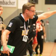 Eintracht empfängt Bundesligaabsteiger Nettelstedt