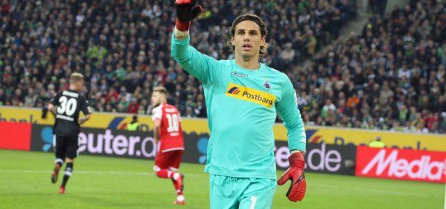 Zwei weitere Testspiele vereinbart:  Borussia trifft auf OSC Angers und Athletic Bilbao