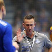 VfL scheitert knapp in Stuttgart