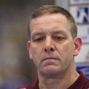 Handball Nationalmannschaft: Christian Prokop beurlaubt – Alfred Gislason neuer Bundestrainer