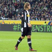 Gladbach: Jannik Vestergaard wechselt zum FC Southampton – Alassane Plea kommt aus Nizza