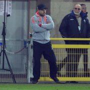 SC Paderborn: Fünf Testspiele in der ersten Vorbereitungsphase