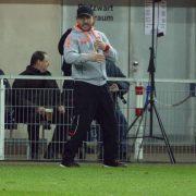 Paderborn reist zu Spitzenreiter HSV