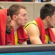 Top-Team aus Vechta zeigt Phoenix die Grenzen auf