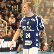 Handball: Unberechenbare Löwen wollen Ausfällen trotzen