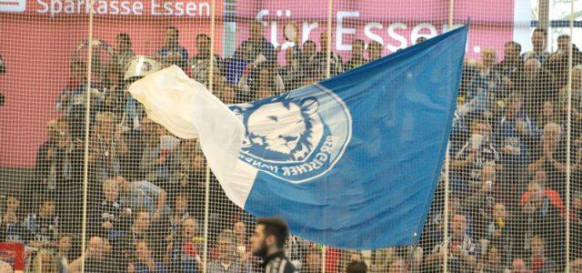 BHC ist erstmalig in der Favoritenrolle – Piepersberg-West steht für Arena-Bau nicht zur Verfügung