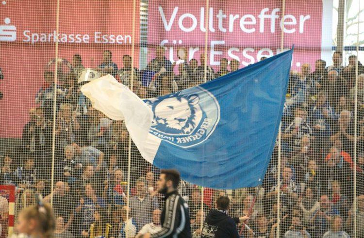 Tschechischer Nationaltorhüter wechselt zum BHC – Saisonaus für Maciej Majdzinski