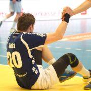 BHC: Erschwerte Vorbereitung auf Leipzig