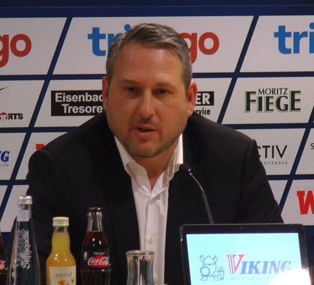 VfL erhält Lizenz erneut ohne Auflagen und Bedingungen