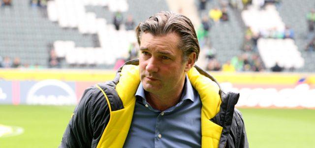 Felix Passlack auf Leihbasis zu Fortuna Sittard